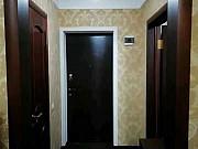 1-комнатная квартира, 40 м², 3/10 эт. Каспийск