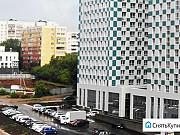 Офисное помещение, 24 кв.м. в мфк Эрмитаж Уфа