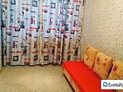 2-комнатная квартира, 43 м², 2/5 эт. Пермь