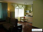 1-комнатная квартира, 40 м², 4/5 эт. Волгоград