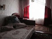 Дача 30 м² на участке 5 сот. Тутаев