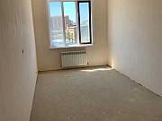 1-комнатная квартира, 45 м², 3/12 эт. Махачкала