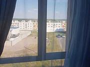 1-комнатная квартира, 38 м², 3/3 эт. Самара