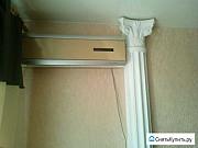 2-комнатная квартира, 52 м², 5/9 эт. Хабаровск