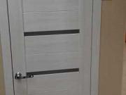4-комнатная квартира, 78 м², 9/10 эт. Комсомольск-на-Амуре