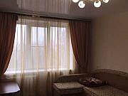 Комната 16 м² в 2-ком. кв., 5/5 эт. Ставрополь