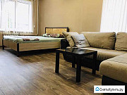 1-комнатная квартира, 33 м², 1/5 эт. Кемерово