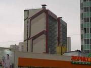 1-комнатная квартира, 40 м², 6/17 эт. Томск