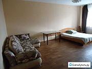 1-комнатная квартира, 42 м², 4/15 эт. Иркутск