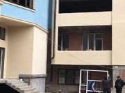 3-комнатная квартира, 85 м², 2/9 эт. Махачкала