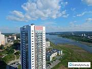 1-комнатная квартира, 25 м², 25/26 эт. Екатеринбург