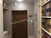2-комнатная квартира, 71 м², 10/10 эт. Благовещенск