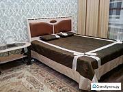 1-комнатная квартира, 32 м², 1/5 эт. Нерюнгри