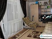 2-комнатная квартира, 43 м², 4/5 эт. Мариинск