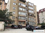4-комнатная квартира, 185 м², 1/6 эт. Махачкала
