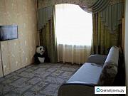 2-комнатная квартира, 50 м², 9/9 эт. Усинск