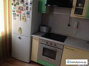 1-комнатная квартира, 37 м², 7/14 эт. Белгород
