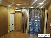 3-комнатная квартира, 124 м², 6/9 эт. Томск