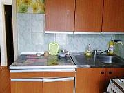 1-комнатная квартира, 64 м², 2/5 эт. Новотроицк