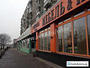 Торговое помещение, 868 кв.м. Калининград