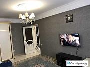 1-комнатная квартира, 40 м², 5/10 эт. Каспийск