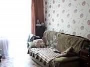3-комнатная квартира, 61 м², 2/5 эт. Зеленоградск
