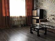 1-комнатная квартира, 31 м², 1/5 эт. Воркута