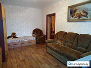 2-комнатная квартира, 59 м², 5/10 эт. Саранск