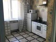 1-комнатная квартира, 45 м², 16/23 эт. Волгоград