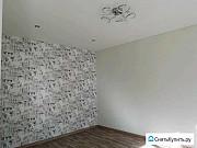 3-комнатная квартира, 63 м², 3/5 эт. Стрежевой