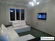 1-комнатная квартира, 40 м², 5/9 эт. Якутск