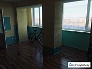 3-комнатная квартира, 77 м², 8/9 эт. Великий Новгород