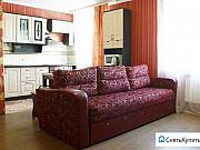 2-комнатная квартира, 59 м², 9/10 эт. Бийск