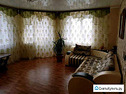 2-комнатная квартира, 78 м², 11/12 эт. Тамбов