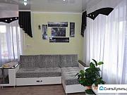 1-комнатная квартира, 33 м², 2/5 эт. Яровое