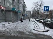 Сдам торговое помещение Белгород