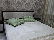 1-комнатная квартира, 50 м², 9/9 эт. Дербент