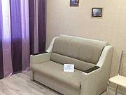 1-комнатная квартира, 42 м², 3/12 эт. Волгоград