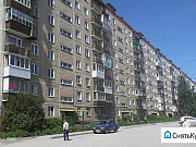 3-комнатная квартира, 57 м², 1/9 эт. Пермь