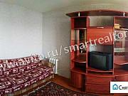 1-комнатная квартира, 23 м², 9/9 эт. Самара
