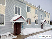 1-комнатная квартира, 34 м², 1/2 эт. Котлас