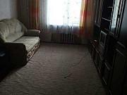 Комната 19 м² в 1-ком. кв., 2/3 эт. Тверь