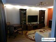 3-комнатная квартира, 60 м², 2/5 эт. Екатеринбург