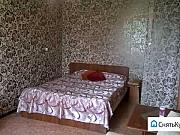 1-комнатная квартира, 36 м², 4/5 эт. Прокопьевск