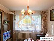 1-комнатная квартира, 30 м², 1/5 эт. Тверь