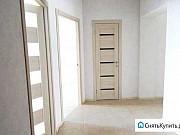 2-комнатная квартира, 84 м², 4/7 эт. Абакан