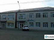 Офисное помещение, 50 кв.м. Светлоград