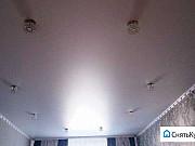 1-комнатная квартира, 32 м², 2/2 эт. Калязин