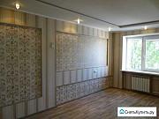 2-комнатная квартира, 46 м², 5/9 эт. Волгоград