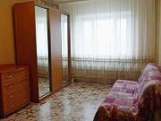 1-комнатная квартира, 42 м², 5/5 эт. Ноябрьск